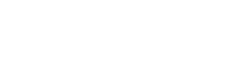 Data Commmons Cooperative Logo
